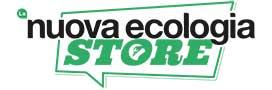 la nuova ecologia negozio